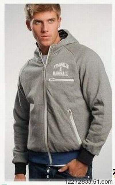 Track Top sweat Superstar Marshall Franklin Veste 0nxwqTFfC
