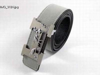 f7e694bedba achat ceinture hermes occasion