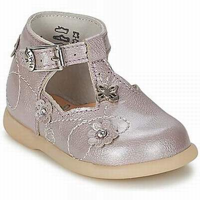 84d625e136ce8 achat chaussures little mary