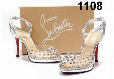 Conception innovante 7faac e751a annonce basket christian louboutin bon coin,basket christian ...