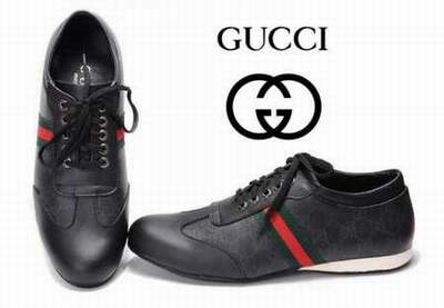 063ace1652e709 basket gucci homme solde,chaussure gucci earthkeepers 2 0,basket gucci  ioffer