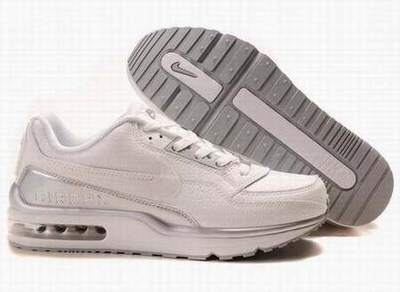 wholesale dealer 5f3db d63ad basket nike air max ltd pas cher,air max ltd 46,air max ltd ii plus