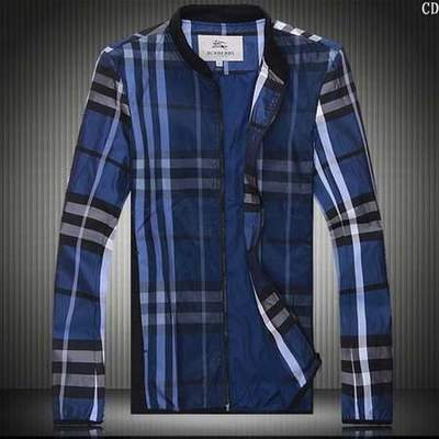 ec2638f301a4 burberry pas cher chine,burberry destockage france,veste burberry avec logo  dos