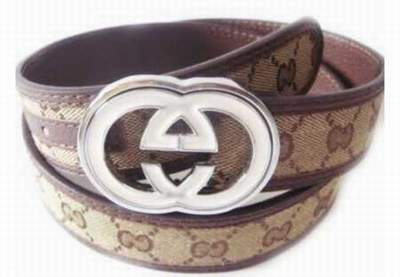 5aacb37bfc9 ceinture gucci homme occasion