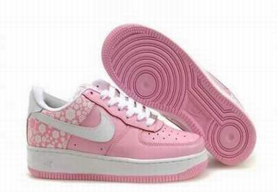 chaussure air force one taille 25,chaussures air force one 1 to 3,air force  one chaussures femme escarpins 61a78ff8cd1b