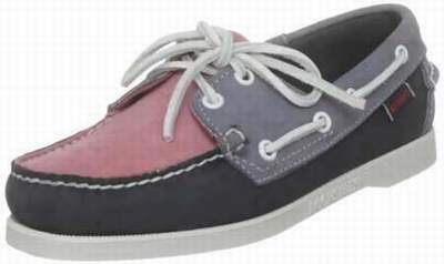Avec Chaussure Bateau chaussures Brest Un Jean chaussures IgYb7yvf6