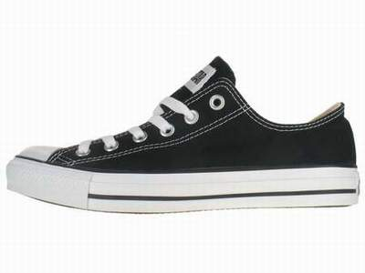 6d1af8218ed3 ... chaussure converse histoire,chaussure converse pas cher,chaussures converse  rennes ...