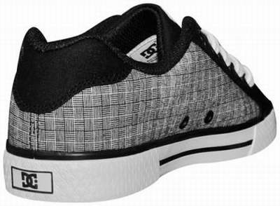 6e80329fbe5 chaussure dc shoes solde