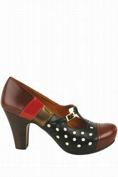 low cost in stock classic fit chaussure espagnole ecolo,marques chaussures espagnoles ...