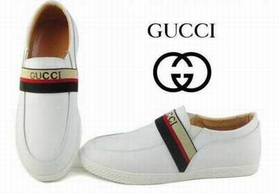 821570ac6d58 chaussure gucci fille kickers,gucci sportif chaussures homme pas cher,Chaussure  gucci pas cher boutique