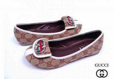 chaussure gucci homme ebay,chaussures gucci vivaldi femme,gucci hommes  sandals 0baa366ce4a