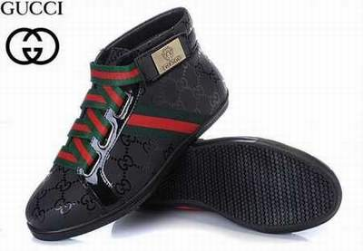 chaussure homme gucci jeans,chaussures gucci qui musclent,chaussures gucci  org 2a4c60064fa