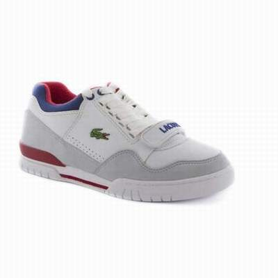 b0517c5d10 chaussure lacoste misano,chaussures lacoste marcel cuir,chaussures lacoste  suisse