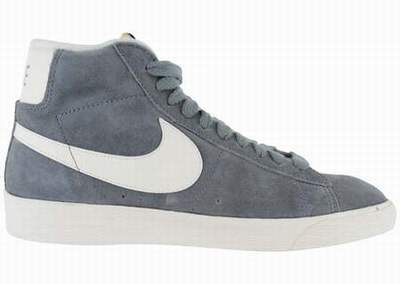 chaussure basket terrain chaussure requin nike nike synthetique nike rPpfYWrwq