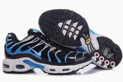 4dc12f78cd2d6a chaussure reqins ete 2013,chaussures reqins femme 2012,chaussure requin pas  cher taille 39