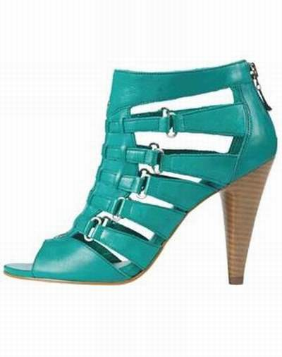 e21c2aa9336771 chaussures a lacets minelli,chaussures minelli strasbourg,chaussures minelli  valence