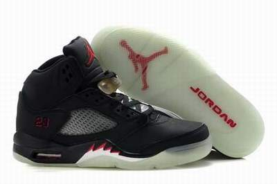 chaussures chaussures 3 Air Jordan Pour Chaussures Fille qfwtpYOO