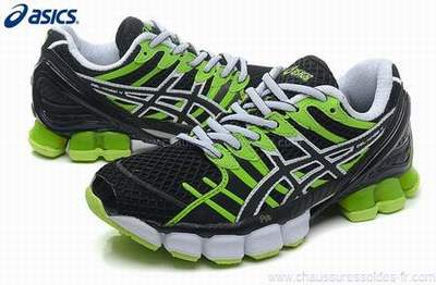 chaussures Aaron Kayano Asics Chaussures 21 Lepape chaussure qzZ7UF