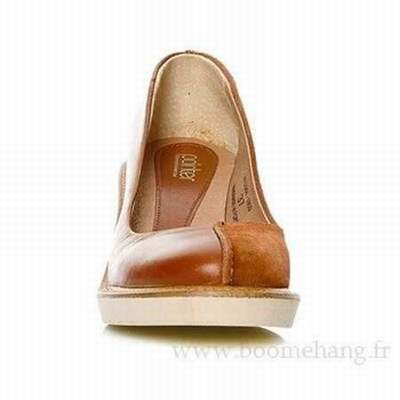 c6039938adc chaussures compensees ouvertes femme