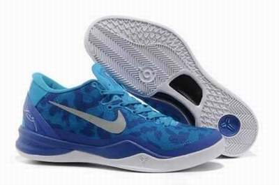 grande basketball taille chaussures lyon homme basket de chaussures qAxpZXwgpH