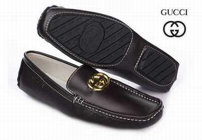 chaussures deauville canvas gucci sportif,fausses chaussures gucci,chaussure  gucci blanc homme 0661bbfb4722