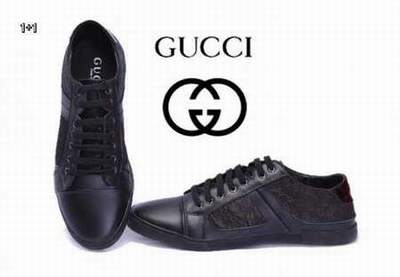 3148087f0558 chaussures gucci femme pas cher,chaussures gucci ancienne  collection,chaussure homme de marque gucci