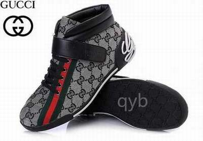 9bf1bf94704f73 chaussures gucci sport pas cher,chaussures gucci tods soldes,chaussures  gucci uees homme