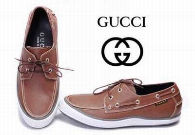 18a6f091ea67 chaussures gucci sportif rennes,soldes chaussures foot,chaussure gucci 21