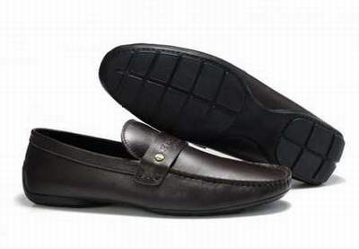 a0858cd73a5 3 Chaussures Geox Femme chaussures Hermes Femme Homme hermes Suisses  wICzgqIx
