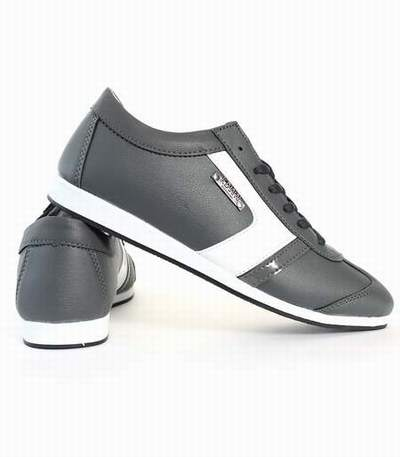 Clarke Largeur Chaussures Homme chaussures Noir Road H eWHIE9D2Y