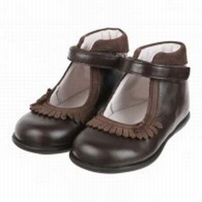 chaussures Grand Taille Jacadi chaussures Chaussures Bebe 54jR3AL