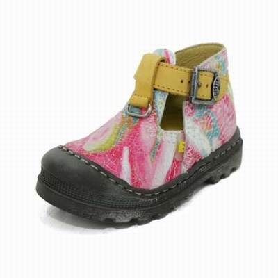 f7fd82d4022c6 chaussures little mary toulouse
