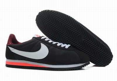 Nike Gump Chaussures Forest Homme Montante chaussures WDEH29IY