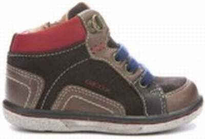 chaussures Chaussures Serie chaussures Fin De Geox Ouvertes Geox vxqwUH