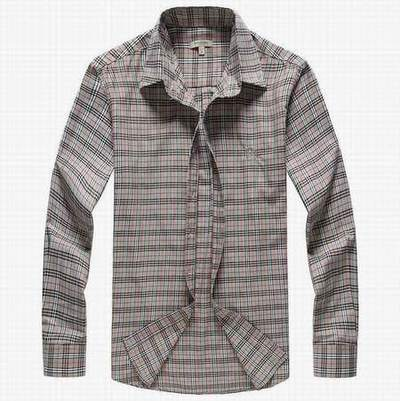 be186f51526f ... chemise homme slim fit,chemise femme couleur vive,chemise femme burberry  collection 2013 ...