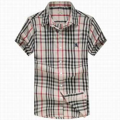 chemise marque camel,chemise burberry homme slim fit,chemise rayee  bleublanc femme 35c8fc8f30b