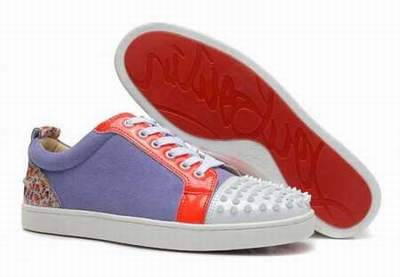 San Francisco 27516 eea59 christian louboutin la botte,football de chaussures com ...