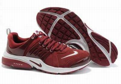 chaussures Air Collection Nike Chaussures Presto Regard A4c5jRLq3