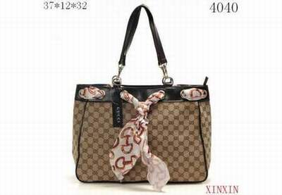 415f94e6f44c ... collection sacs gucci monogram,Sac a Main gucci nouvelle collection 2013  ,sac gucci pas ...