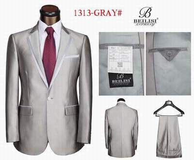 ... costume marie homme geneve 2f2bbbfbaa6