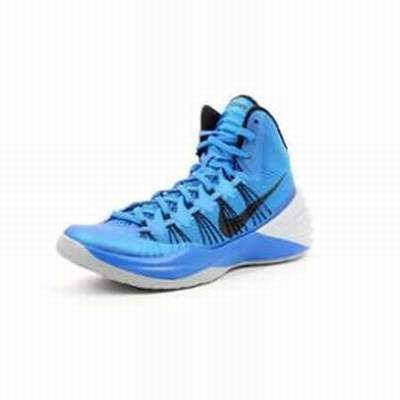 chaussures basketball personnalise de basket ash chaussures 6rq65