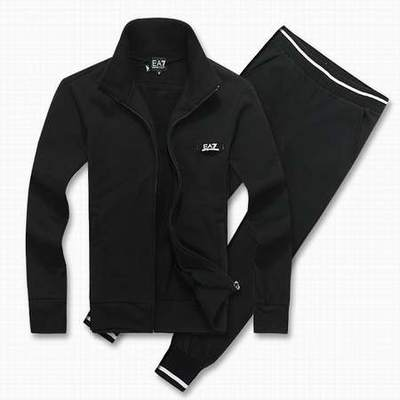 ensemble jogging armani fluo,boutique de jogging armani,survetement rose noir  armani femme fac579c18bf