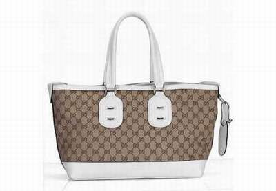 collection sacs gucci 2014,sacs a main cuir blanc,sac gucci noir solde 81cfc995076
