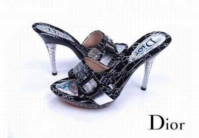 df5cdc99f7e822 ... groupon chaussures,Chaussure dior Homme a prix discount,chaussures  predator ...