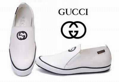 gucci chaussures gucci 2010,chaussure gucci junior pas cher,chaussures gucci  ebay 658cb69c247