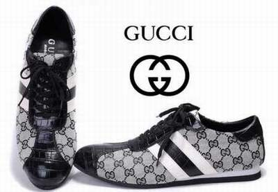 64f3812ca56f gucci pas cher bottes,sneakers gucci homme 2012,chaussure gucci pour  synthetique