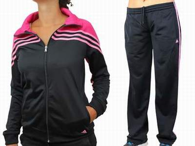 classic styles top quality new images of jogging nike femme zalando,survetement nike homme go sport ...