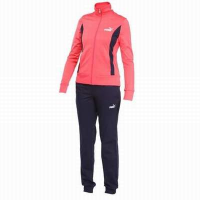 on sale 663fa 01685 jogging nike homme cdiscount,survetement nike homme barcelone,jogging nike  foot locker