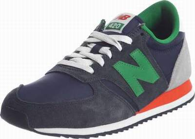 taille 40 f5b86 fac65 largeur chaussures running new balance,basket new balance ...