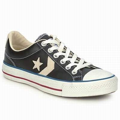 Converse Converse poids Basket Converse Chaussures chaussure Lavage wgBSYqxw
